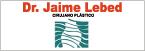 Logo de Lebed+Queirolo+Jaime+Ricardo+Dr.