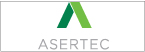 Logo de Asertec+S.A.
