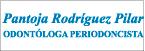 Logo de Pantoja+Rodr%c3%adguez+Pilar+Dra.