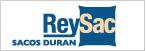 Logo de Sacos+Dur%c3%a1n+Reysac+S.A.