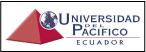 Logo de Universidad+del+Pac%c3%adfico