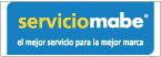 Logo de Mabe+Ecuador+S.A.