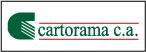 Logo de Cartorama C.A.