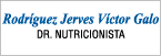 Logo de Rodr%c3%adguez+Jerves+V%c3%adctor+Galo+Dr.