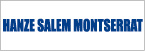 Logo de Hanze+Salem+Montserrat
