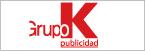 Logo de Grupo+K+S.A.
