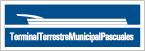 Logo de Terminal+Terrestre+Municipal+Pascuales