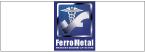 Logo de Ferrometal+-+Efr%c3%a9n+Ayala