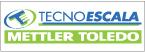 Logo de Tecnoescala+S.A.