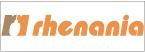 Logo de Rhenania+S.A.