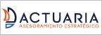Logo de Actuaria Cía. Ltda.
