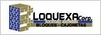 Logo de Bloquexa