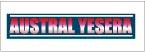 Logo de Yesera+Austral+%23+1