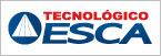 Logo de Tecnol%c3%b3gico+Esca