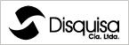 Logo de Disquisa+Cia+Ltda.