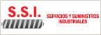 Logo de Servicios+y+Suministros+Industriales+H.H.B.