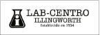 Logo de Illingworth+Ashton+Vicente+E.