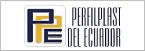 Logo de Perfilplast+del+Ecuador+S.A.