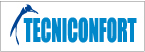 Logo de Tecniconfort