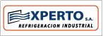 Logo de Xperto+S.A.