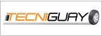 Logo de Tecniguay+S.A.