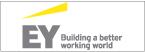 Logo de Ernst+%26+Young