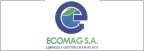 Logo de Magic+Ecology+S.A.