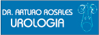 Logo de Arturo+Rosales+Riofr%c3%ado+Dr.