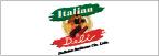 Logo de Restaurant+Italian+Deli