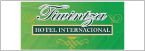 Logo de Hotel+Tiwintza+Internacional