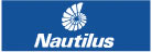 Logo de Gimnasio+Nautilus+de+Guayaquil