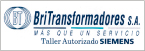 Logo de Britransformadores+Taller+Autorizado+Siemens