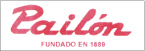 Logo de Maderera+Pail%c3%b3n