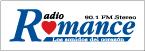 Logo de Radio+Romance+90.1+F.M.+Stereo