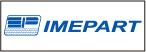 Logo de Imepart
