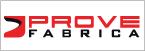 Logo de Prove Fábrica Cia. Ltda.