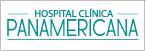 Logo de Cl%c3%adnica+Panamericana