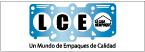 Logo de La+Casa+del+Empaque