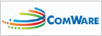 Logo de Comware+S.A.