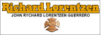 Logo de Richard+Lorentzen