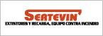 Logo de Sertevin