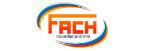 Logo de Fach+S.A.