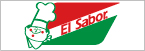 Logo de Alimentos el Sabor ¨ALIMENSABOR CÍA. LTDA.¨