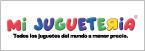 Logo de Mi+Jugueter%c3%ada