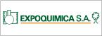 Logo de Expoquimica+S.A.