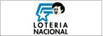 Logo de Loter%c3%ada+Nacional