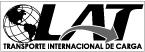 Logo de Latinternacional+Cia.+Ltda.
