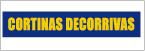 Logo de Cortinas+Decorrivas