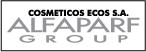 Logo de Alfaparf