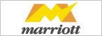 Logo de Marriott S.A.